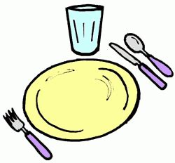 Table Manners are Important - Baby Sleep Coaching by the